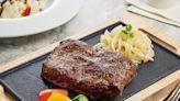 【2021 母親節大餐】優惠這幾家最划算!精選 15 間牛排、燒肉、火鍋、泰式餐廳犒賞媽咪