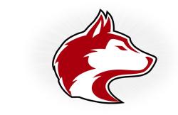 Hewitt-Trussville High School