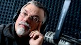 Conservative Radio Host Who Fought COVID Restrictions and Vaccines Dies of Virus at 62