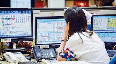 股價炒上的財技安排 - 專欄 - 投資樂園