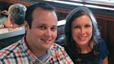 Josh Duggar's Computer Notified His Wife Anna Anytime He Looked Up Porn, Ex-Coworker Spills
