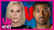 Tristan Thompson Has 'Love and Respect' for Khloe Kardashian After Split