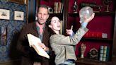 Aurora Ramazzotti e Alvin diventano indagatori dell'impossibile su Italia 1 - iO Donna