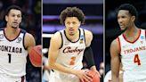Sam Smith's 2021 NBA Mock Draft: Who do the Bulls select? | Chicago Bulls