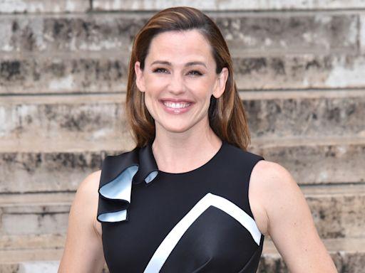 What Jennifer Garner Reportedly Thinks About the Jennifer Lopez–Ben Affleck Reunion