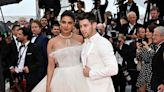 The 20 Most Glamorous Couples to Grace the Cannes Film Festival