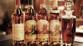 How Pappy Van Winkle Became the World's Most Coveted Bourbon