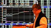 台股量縮整理站穩萬七 外資連3賣 三大法人賣超56.73億元   Anue鉅亨 - 台股盤勢