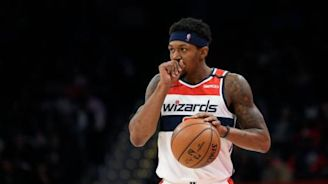 NBA/傳籃網有意挖來與KD、厄文組隊 Beal的經紀人駁斥