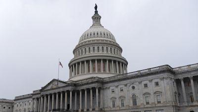 Dems OK tighter income limits for COVID-19 stimulus checks