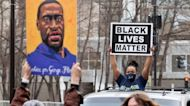 What Chauvin Verdict Means for Race Relations, Police Reform