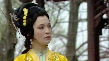 夏金桂不是無理取鬧!撒潑打滾只因薛家做了三件對不起她的虧心事