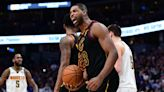 Tristan Thompson is Boston-bound in latest Instagram post