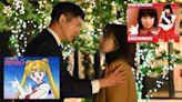 北川景子新劇被封日版《愛的迫降》 撮合「月野兔」做「火野麗」阿媽 | 蘋果日報