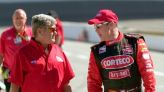 On this day: Born May 29, 1939: Al Unser Sr., American racing driver