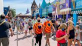 Breaking: Masks to be required again at Walt Disney World
