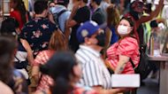 How to stay safe as Delta variant cases rise: Yahoo News Explains