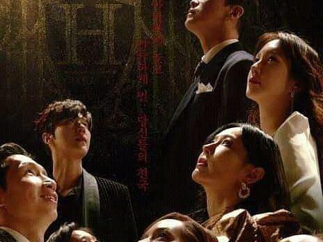2021韓劇續集盤點Top5!《上流戰爭3》金牌編劇金順玉高收視保證,宋承憲《Voice 4》今夏重磅登場