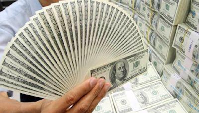 美元指數不時衝刺 這兩種貨幣升勢可期 - 工商時報