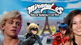 Miraculous Ladybug: The Perfect Live-Action Fan Cast