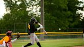 No loser in Flint-area high school All-Star baseball game after Gold team erases 7-0 deficit