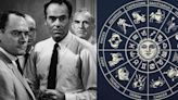 12 Angry Men: Which Juror Are You, Based On Your Zodiac Sign?