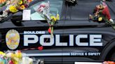 In Boulder shooting, Eric Talley answered 'most dangerous call' in law enforcement. How police strategy has evolved over the years