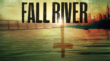 'Fall River' True-Crime Docuseries From Blumhouse Greenlit At Epix, Sets Premiere