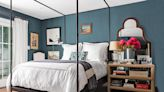 15 Soothing Paint Colors to Try Now, According to Designers