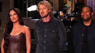 'SNL' set to kick off new season with Owen Wilson and Kasey Musgraves