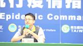 武漢肺炎》學者憂境管太嚴恐加速台灣「內地化」 指揮中心:未拒絕國際商務往來