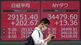 Global stocks higher after Wall St gain ahead of Fed meeting