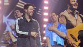 The Jonas Brothers perform at St. Joe's Amp in Syracuse (photos)