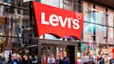 Will Levi Strauss Stock Continue Its Impressive Rally?