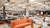 The 4 best furniture stores in San Jose