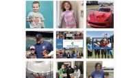 Metro Detroit organization grants wishes for children with life-threatening medical conditions