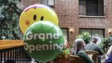 Penn State alumnus' AutumnSpring Counseling hosts grand opening in State College