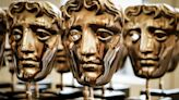 Bafta Film Awards 2021: Everything to know about the ceremony, including how to watch and who is nominated