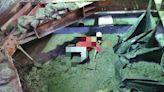 北投工地「工人遭木條爆頭亡」 北市勞動局急勒令停工