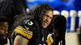 Troy Polamalu tests positive for COVID-19, could miss Hall of Fame ceremony - ProFootballTalk