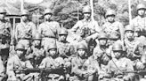 US shielded Japanese war criminals after WW2 for biowarfare data — China cites Russian report