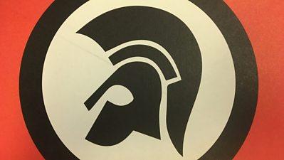 Celebrating 50 years of Trojan Records