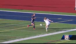 Thursday's high school sports highlights