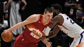 NBA draft preview: Will Nuggets find Nikola Jokic's backup at center?