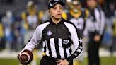 NFL Makes History After Hiring Official Maia Chaka