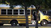 Dallas Whites pressured to pledge they won't send their children to top schools