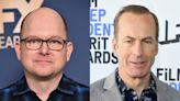 Bob Odenkirk's recent health scare was 'incredibly frightening,' says former costar Mark Proksch