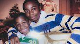 The ununited state of juvenile justice in America
