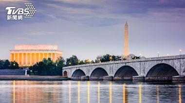 美國「華盛頓特區升格案」 眾院表決過關│TVBS新聞網