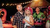 Miranda Lambert's Brother And His Husband Make A Splash In Her New Video
